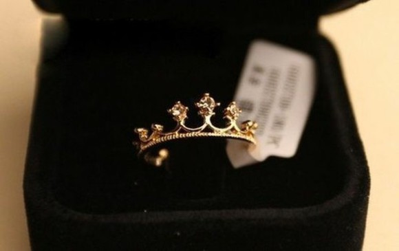 golden jewels ring golden ring gold ring crown crown ring golden crown ring gold crown ring
