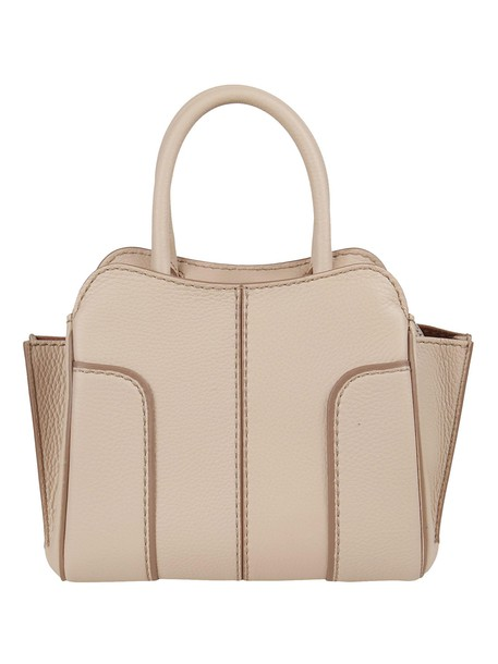 Tods bag shoulder bag