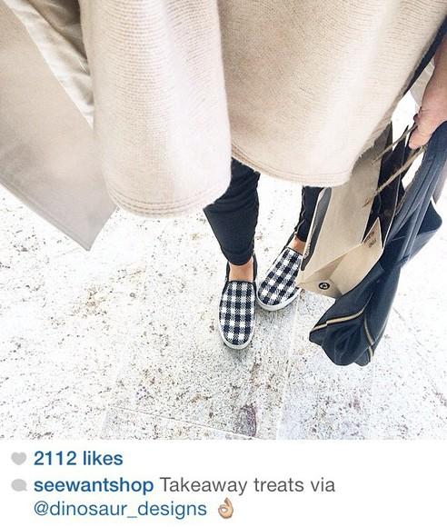 dope instagram indie hipster shoes grid grid print