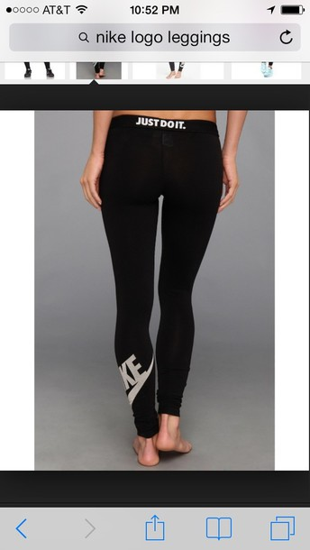 pants nike sweatpants