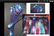 pants,leggings,galaxy print,lily collins
