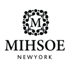Products Archive - Mihsoe