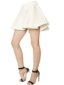 SKIRTS - JAY AHR -  LUISAVIAROMA.COM - WOMEN'S CLOTHING - SPRING SUMMER 2014