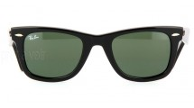 Ray Ban Sunglasses | Aviator, Wayfarer, Clubmaster, Outdoorsman.
