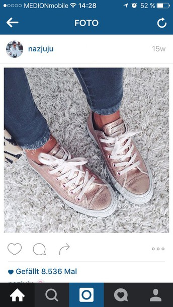 shoes, converse, chuck taylor all stars