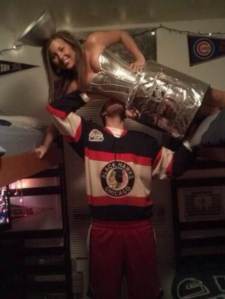 Stanley Cup Costume Stanley Cup Dress Halloween