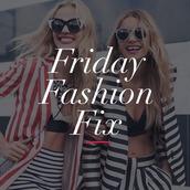 coat,flashes of style,fashion,style me