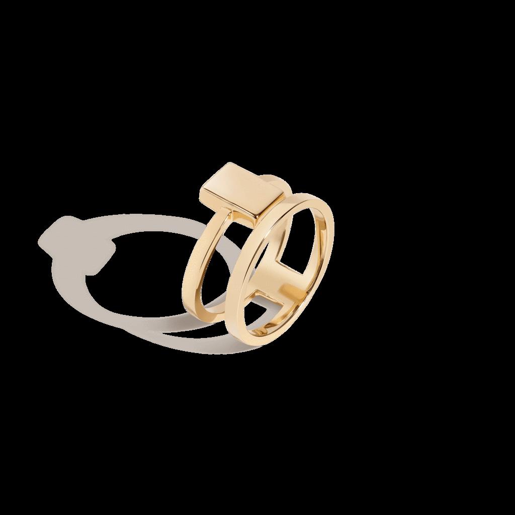 Tableau Ring
