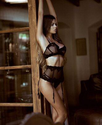 underwear elegant moments lingerie sexy
