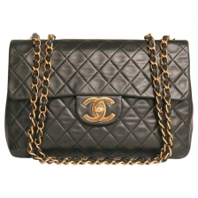 Chanel Timeless bags - Vestiaire Collective