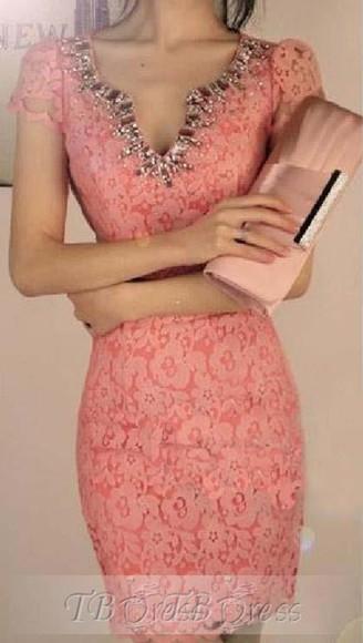dress lace peach peach dress lace dress peach lace