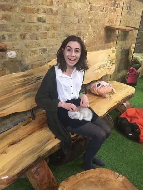 cardigan dodie dodie clark doddleoddle doddlevloggle green