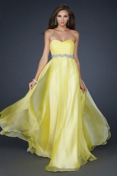 dress prom dress prom dress 2013 cheap prom dress prom dress 2014 girls prom dress