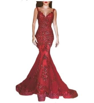 dress prom dress prom prom gown prom beauty red dress red red prom dress red carpet dress long dress long prom dress long long evening dress mermaid prom dress mermaid mermaid dresses sexy sexy dress