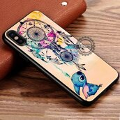 phone cover,cartoon,disney,lilo and stitch,stitch,dreamcatcher,iphone cover,iphone case,iphone,iphone x case,iphone 8 case,iphone 8 plus case,iphone 7 plus case,iphone 7 case,iphone 6s plus cases,iphone 6s case,iphone 6 case,iphone 6 plus,iphone 5 case,iphone 5s,iphone se case,samsung galaxy cases,samsung galaxy s8 plus case,samsung galaxy s8 cases,samsung galaxy s7 edge case,samsung galaxy s7 cases,samsung galaxy s6 edge plus case,samsung galaxy s6 edge case,samsung galaxy s6 case,samsung galaxy s5 case,samsung galaxy note case,samsung galaxy note 8,samsung galaxy note 8 case,samsung galaxy note 5,samsung galaxy note 5 case