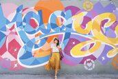 skirt,pleated skirt,metallic skirt,midi skirt,t-shirt,lace t-shirt,sandals,blogger,blogger style,shoulder bag