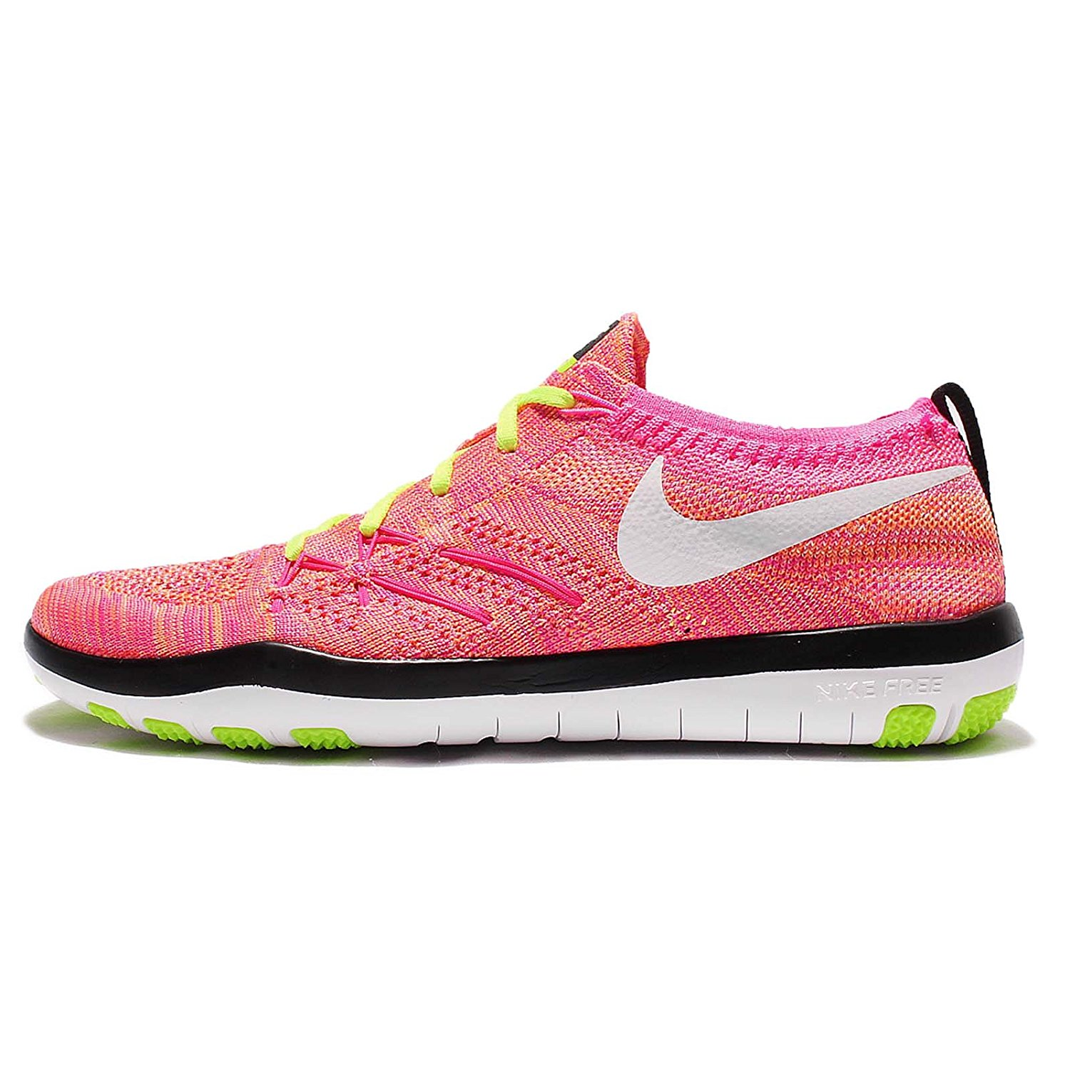 f1b4bbf4b4a89 Amazon.com | Nike Women's Free TR Focus FK OC Training Sneakers from Finish  Line | Fitness & Cross-Training