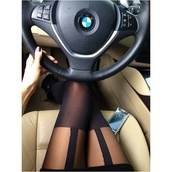 underwear,tights,black tights,sexy,tumblr,bmw,girl,cute,hot,tumblr girl,photography,black,sheer lingerie,lingerie,black lingerie,fifty shades of grey,sexy halloween accessory