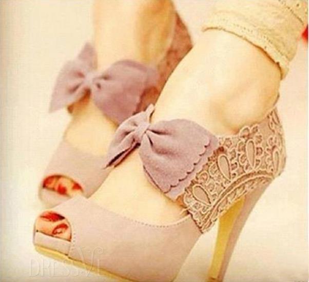 Toe lace flowers roman sandals