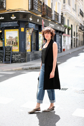 che cosa,blogger,jeans,jacket,t-shirt,shoes,bag,weekend outfits