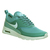 Nike Air Max Thea Turquoise Mono W - Hers trainers