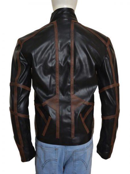 jacket sebastianstanjacket