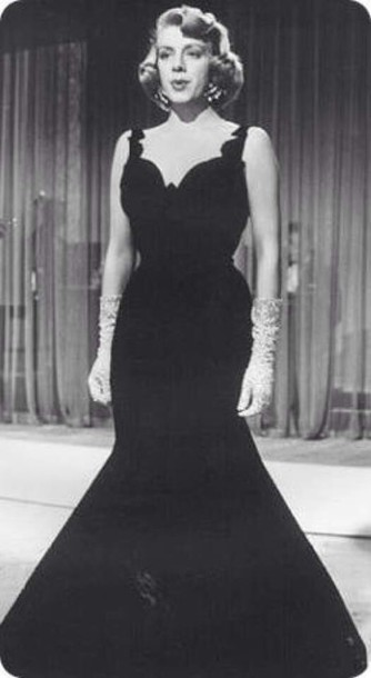 dress white christmas black dress train long long prom dress