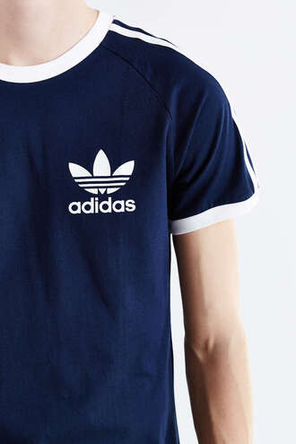 shirt adidas addidas originals