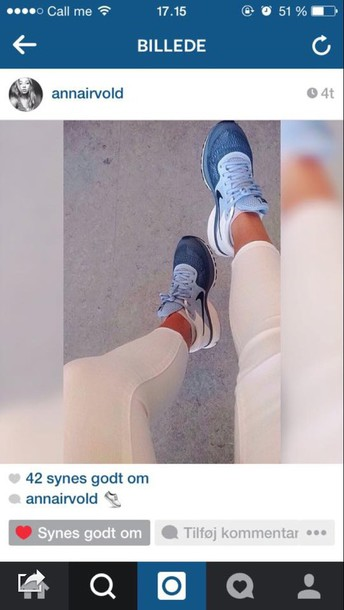 shoes nike shoes blue shoes nike blue shoes