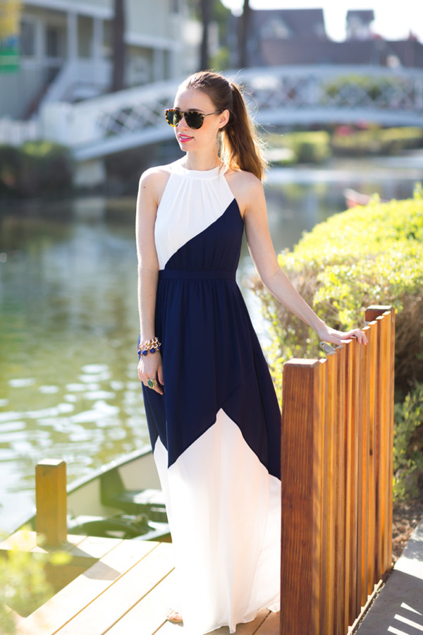 m loves m shoes jewels sunglasses dress
