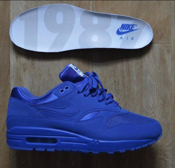 shoes nike blue nike shoes nike running shoes nike air nike sneakers