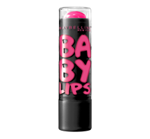 Baby Lips Electro Lip Balm - Hydrating, Colorful Lip Care - Maybelline