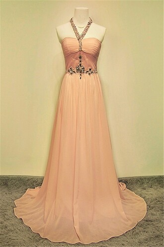 dress long cheap prom dresses long prom dresses cheap long prom dresses 2016 white long prom dresses black long prom dresses long prom dresses with sleeves red long prom dresses