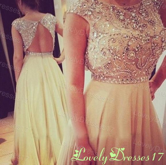 dress prom dress prom dresses 2014 prom