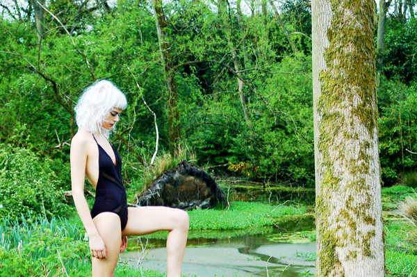 underwear bodysuit body lingerie black underwear black black lingerie sexy cute outfit cut-out recklesswolf wolfpack fashion style photography clothes swimwear