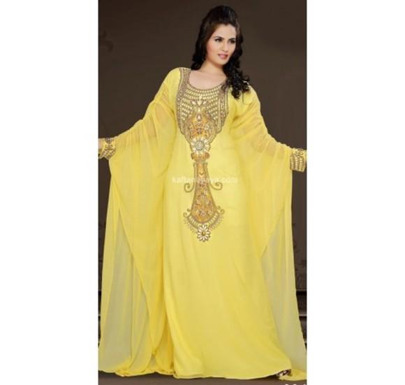sarees dress
