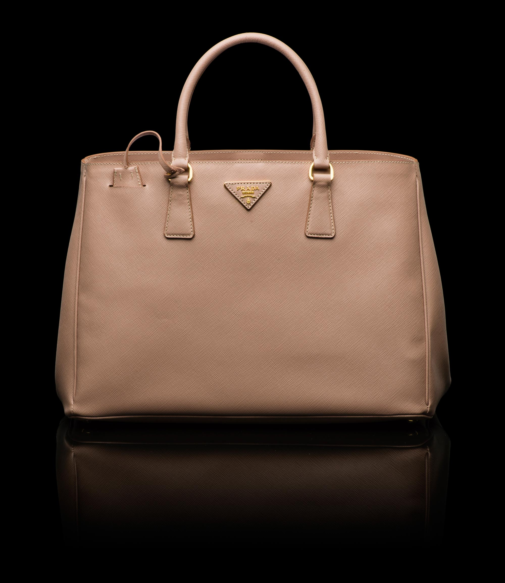 Prada E-Store · Woman · Handbags · Top Handle BN1844_NZV_F0770