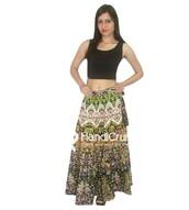 skirt,handmade skirt,indian handmade skirt,latest design skirt,printed skirt,girl skirt,cotton skirt,plaid skirt,young women skirt,summer skirt,long summer skirt,causal women skirt,organic cotton skirt,peach summer skirt,tasteful skirt,elegant skirt,modish skirt