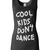 Cool Kids Don't Dance Tank top or shirt Zayn Malik from One Direction 1D