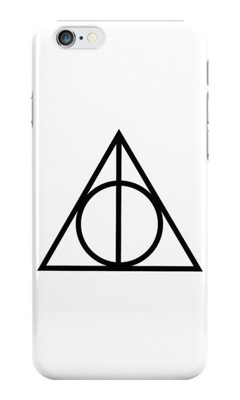 phone case iphone case harry potter potterhead hogwarts