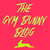 Home | Gym Bunny Boutique