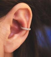 jewels,gold earrings,diamond hoops,gold diamond hoops