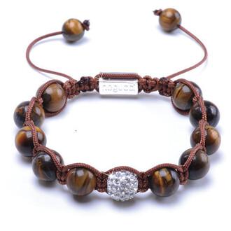 brown jewels instagram jewelry bracelets guys movember
