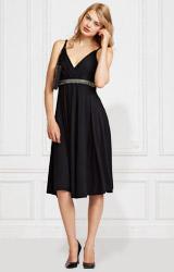 La Redoute: francuska moda online, odzież damska, odzież męska, odzież dziecięca, bielizna pościelowa, dostawa do ponad 150 krajów!