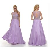 dress,prom dress,long prom dress,purple prom dresses,homecoming dress,formal dress,evening dress