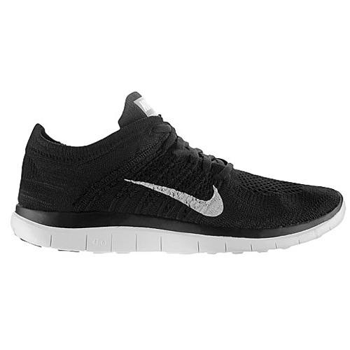 nike free foot locker