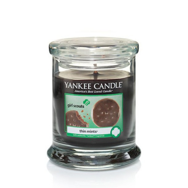 home accessory candle