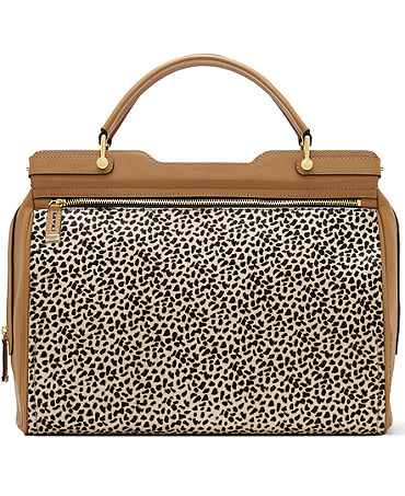 Vince Camuto Fiona Satchel - Handbags & Accessories - Macy's