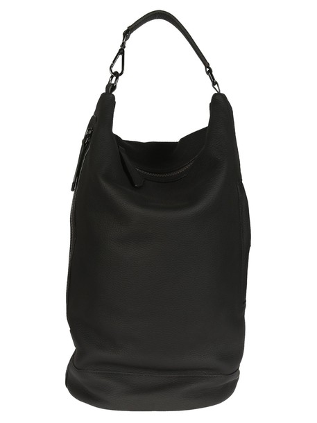 Zanellato bag bucket bag