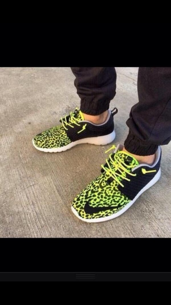 nike women 39 s sport shoes runwayrocket com nike sport shoes and